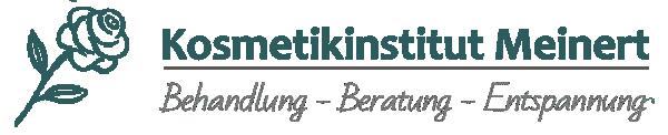 Kosmetikinstitut Meinert