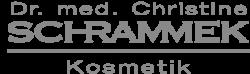Logo_Dr_Schrammek
