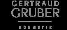 Logo_Gertraud_Gruber