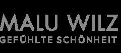 Logo_Malu_Wilz